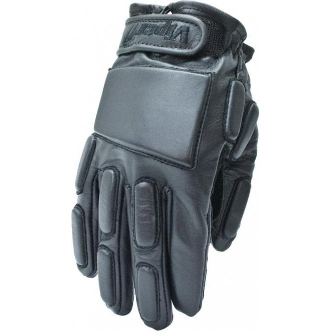 Viper Leather Tactical Gloves
