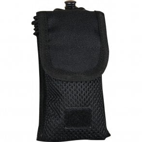 Mobile Phone Pouch - for security and patrol belts, police, military, security force