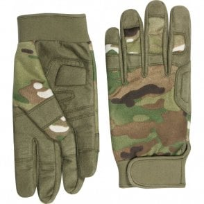 Viper Special Forces Gloves Multicam